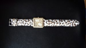 New watchstrap from strapsco.com