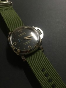 Pam1359 with StrapsCo