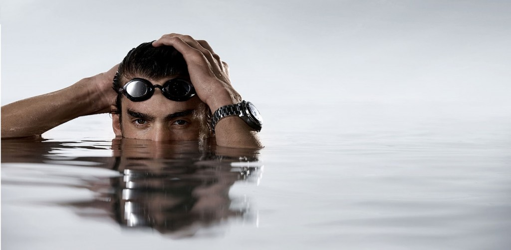 omega-michael-phelps-1024x501