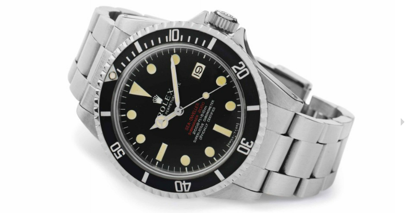 rolex-double-red-sea-dweller