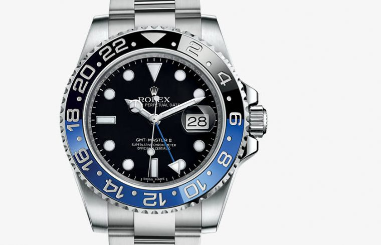 b8eb6f1b634 The Ultimate Guide to Rolex Nicknames July 16
