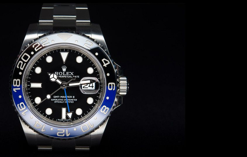 rolex-gmt-master-ii-batman