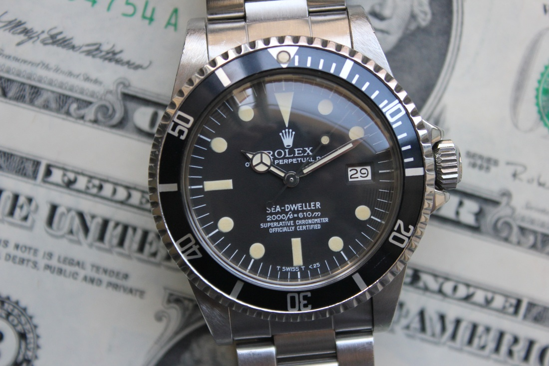 rolex-sea-dweller-1665-great-white