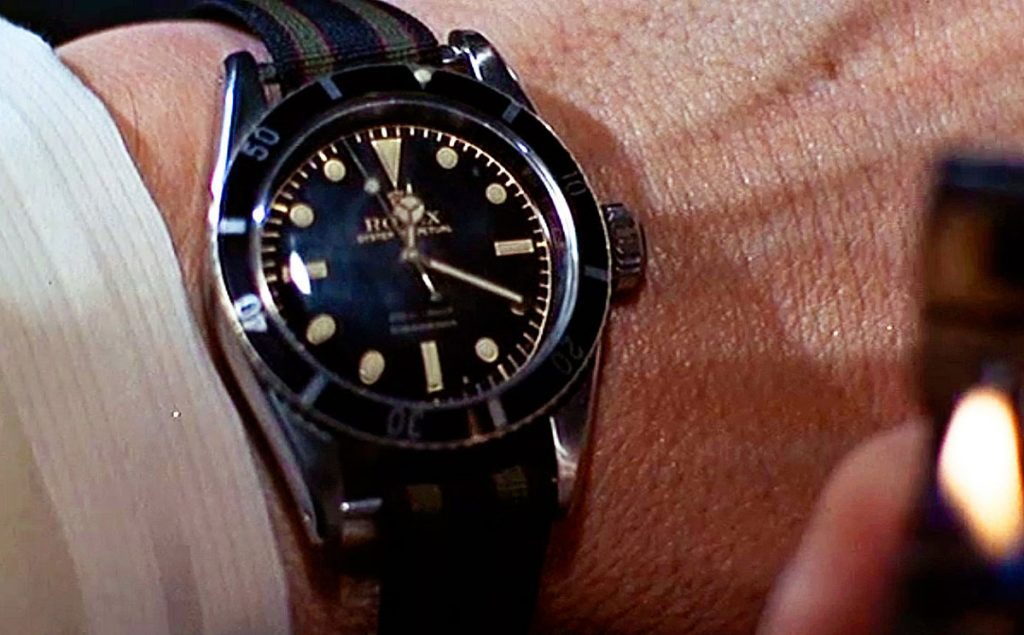 rolex-submariner-6538-james-bond-1-1024x635