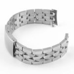 bm103 Stainless Steel Oyster Strap
