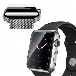 sp1.1 Apple iWatch Screen Protector