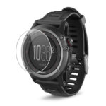 Garmin fenix 3 screen protector