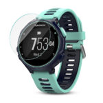 Garmin Forerunner 735 Screen Protector