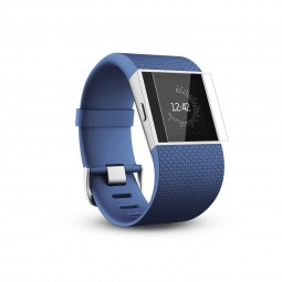 Fitbit Surge Screen Protector