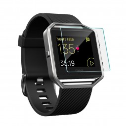 Fitbit Blaze Screen Protector