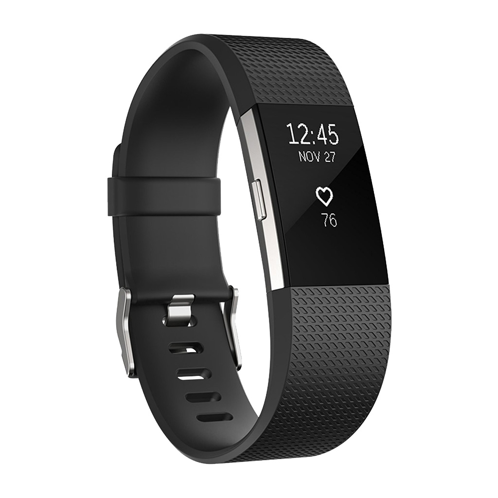 Silicone Band for Charge 2