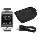 R380 Smart Watch for Samsung Galaxy Gear