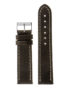 Df2.2 Leather Strap In Brown 3
