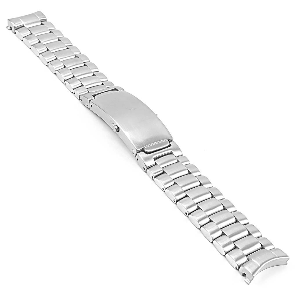 Be The First To Review Stainless Steel Watch Strap For Omega Seamaster Planet Ocean Cancel Reply