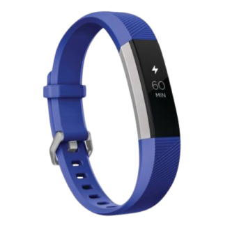 Fitbit Ace Bands