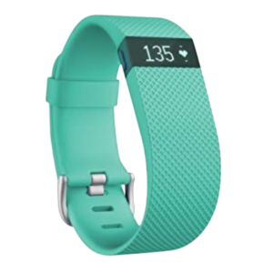 Fitbit Charge HR Bands