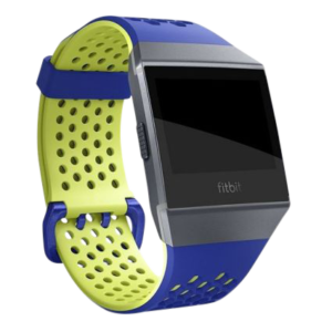 Fitbit Ionic Bands