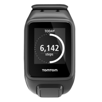 TomTom Watch Bands