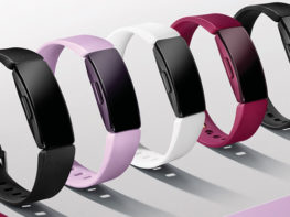fitbit inspire hr review design display specs features 2