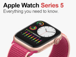 Apple Watch Series 5 Everything You Need To Know Header