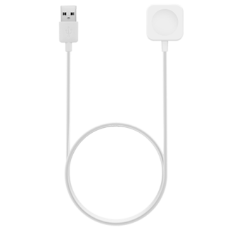 Apple Watch Chargers