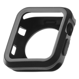 Apple Watch Protective Cases