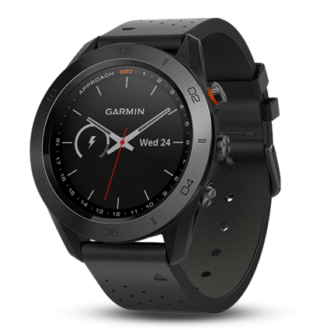 Bands For Garmin Approach S60