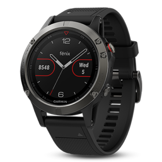 Bands For Garmin Fenix 5S & 5S Plus