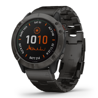 Bands For Garmin Fenix 6X