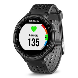 Bands For Garmin Forerunner 220, 230, 235, 620, 630 & 735XT