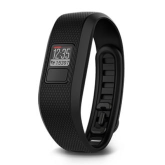 Bands For Garmin Vivofit 3