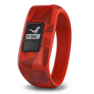 Bands For Garmin Vivofit Jr & Vivofit Jr 2