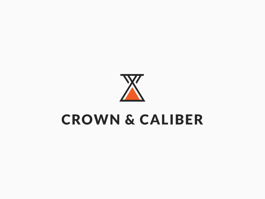 Idiots Guide To Online Watch Shopping Crown & Caliber