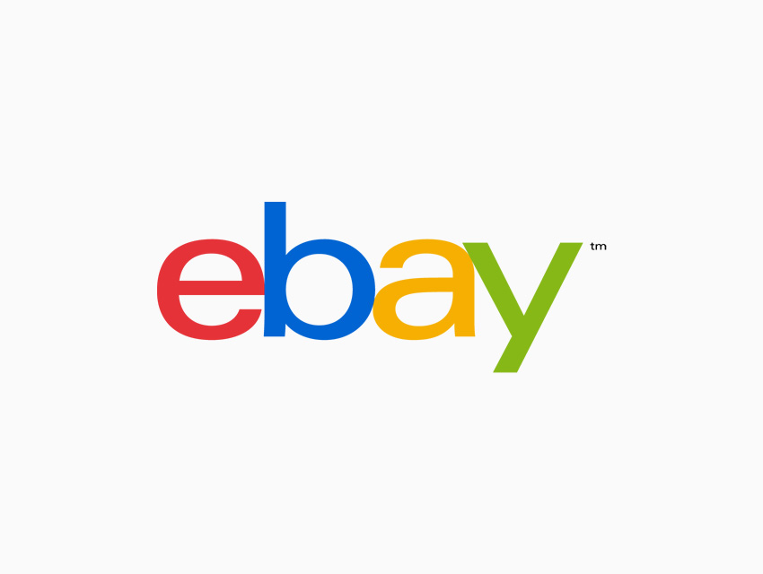 Idiots Guide To Online Watch Shopping Ebay