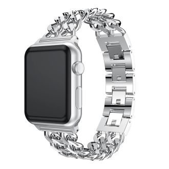 Apple Watch Jewelry Bands