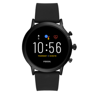 Bands For Fossil Smartwatch