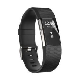 Fitbit Charge 2 Screen Protectors