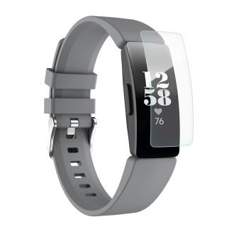 Fitbit Inspire Accessories