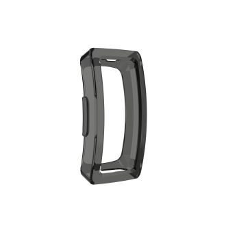 Fitbit Inspire Protective Cases