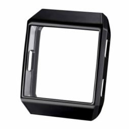 Fitbit Protective Cases