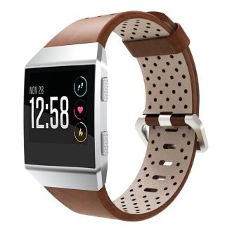 Leather Fitbit Ionic Bands