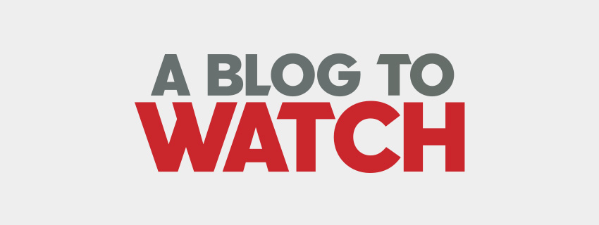Best Watch Blog Sites You Need To Know A Watch To Blog