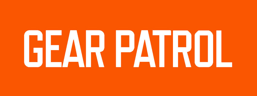 Best Watch Blog Sites You Need To Know Gear Patrol