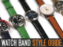 watch_band_style_guide_header