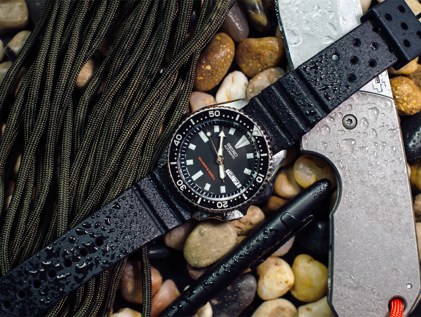 watch_band_style_guide_seiko_dive_watch