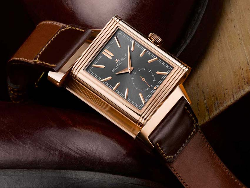what_your_watch_says_about_you_traditionalist_jaeger-lecoultre_reverso