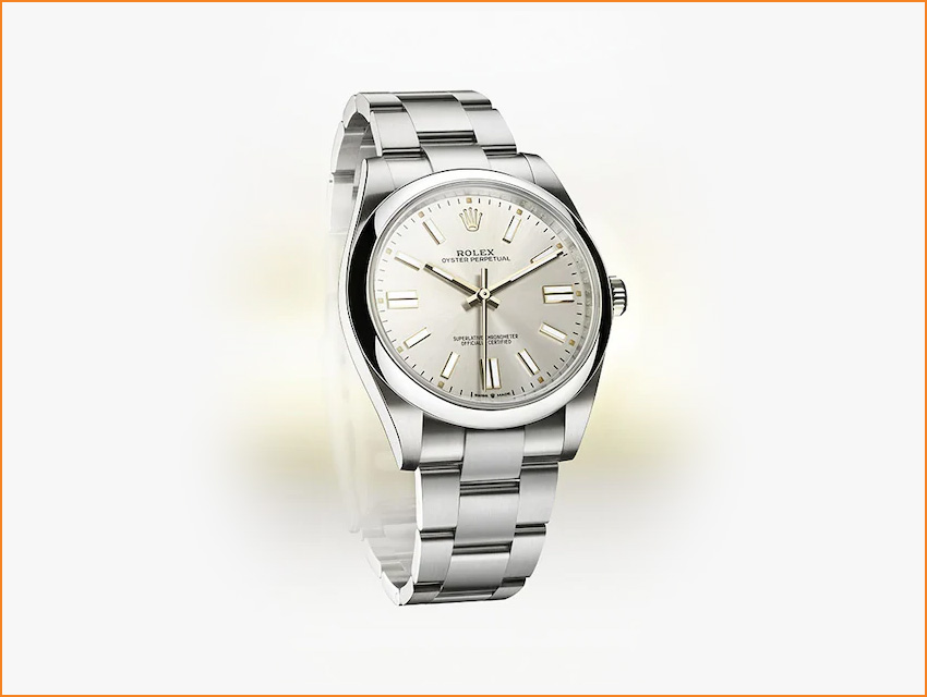 new_rolex_watches_2020_rolex_oyster_perpetual_41_oyster_41mm_oystersteel