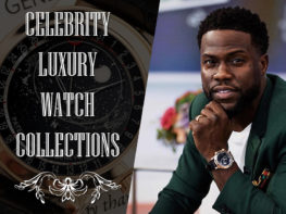 celebrity_luxury_watch_collections_header