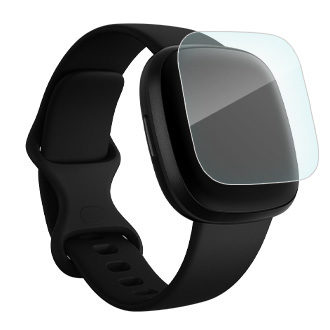 Fitbit Sense Accessories