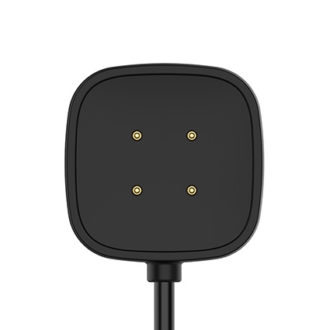 Fitbit Versa 3 Chargers